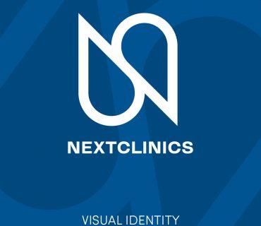 NEXTCLINICS